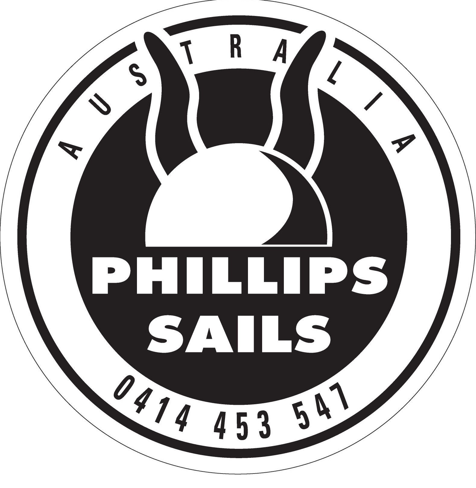 Phillips Sails